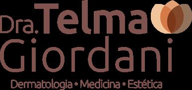Dra. Telma Giordani