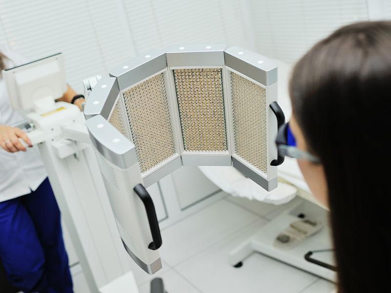 fototerapia dra telma giordani