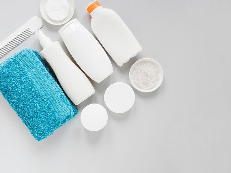 produtos de uso tópico tratamento capilar dra. telma giordani